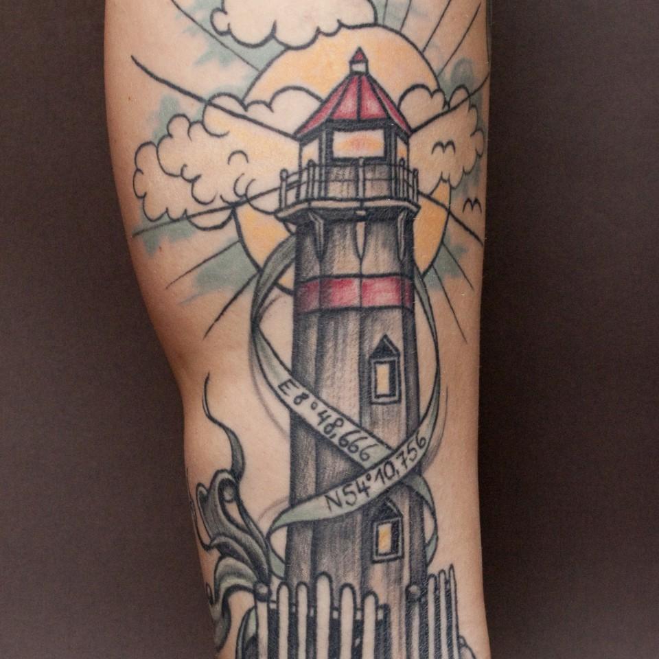 claudi-leuchtturm