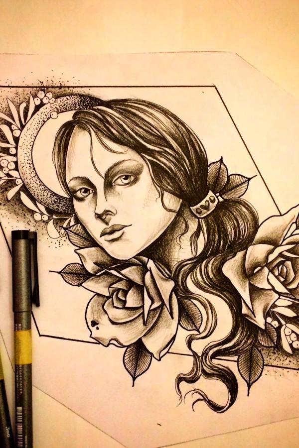 Zeichn2